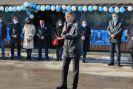 Председателят на ДПС Мустафа Карадайъ по време на кампанията-1617716917.jpg