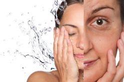 Д-р Ана Пейкова от клиника Дерма ЕЛИТ: Мезотерапията е най-ефикасният метод за въвеждане на хиалуронова киселина в сухата кожа-1558116624.jpg